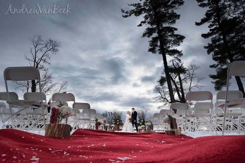 Ottawa-Best-Wedding-Photography-42