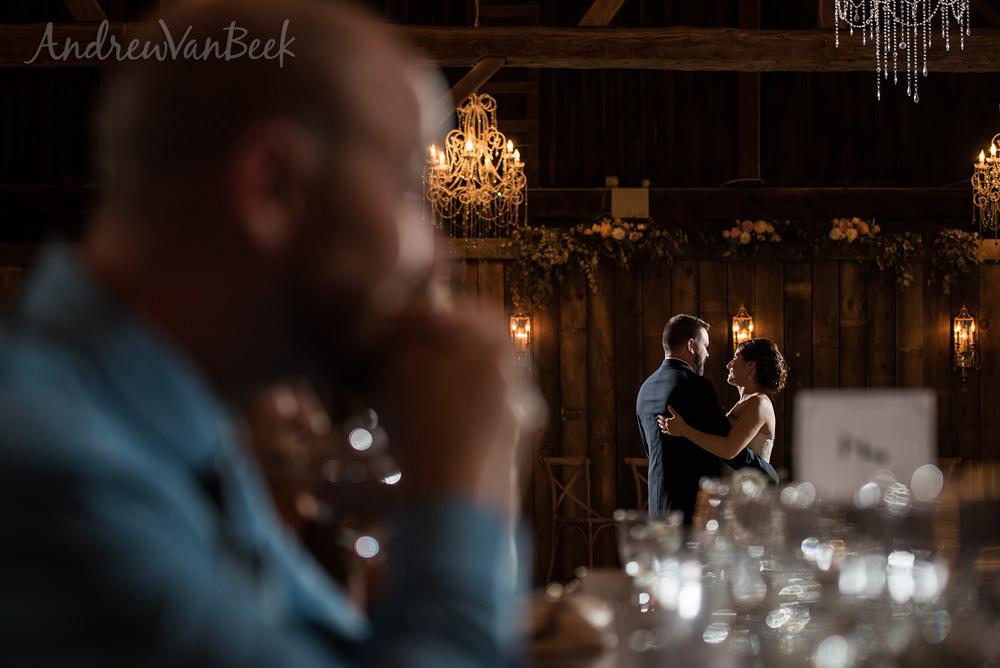 Ottawa-Best-Wedding-Photography-43