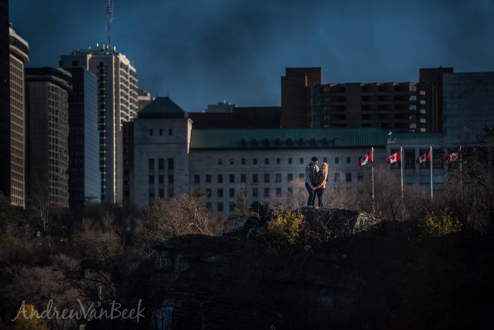 Ottawa-Best-Wedding-Photography-45