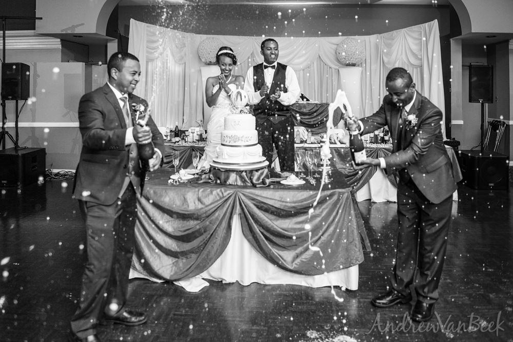 Ottawa-Best-Wedding-Photography-47