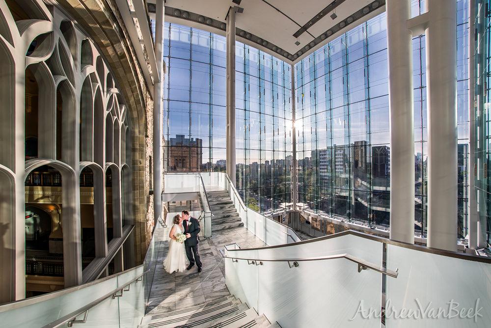 Ottawa-Best-Wedding-Photography-48