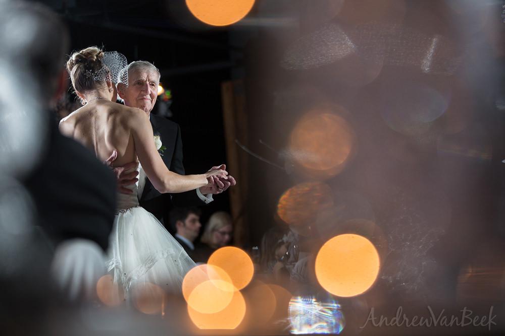 Ottawa-Best-Wedding-Photography-49