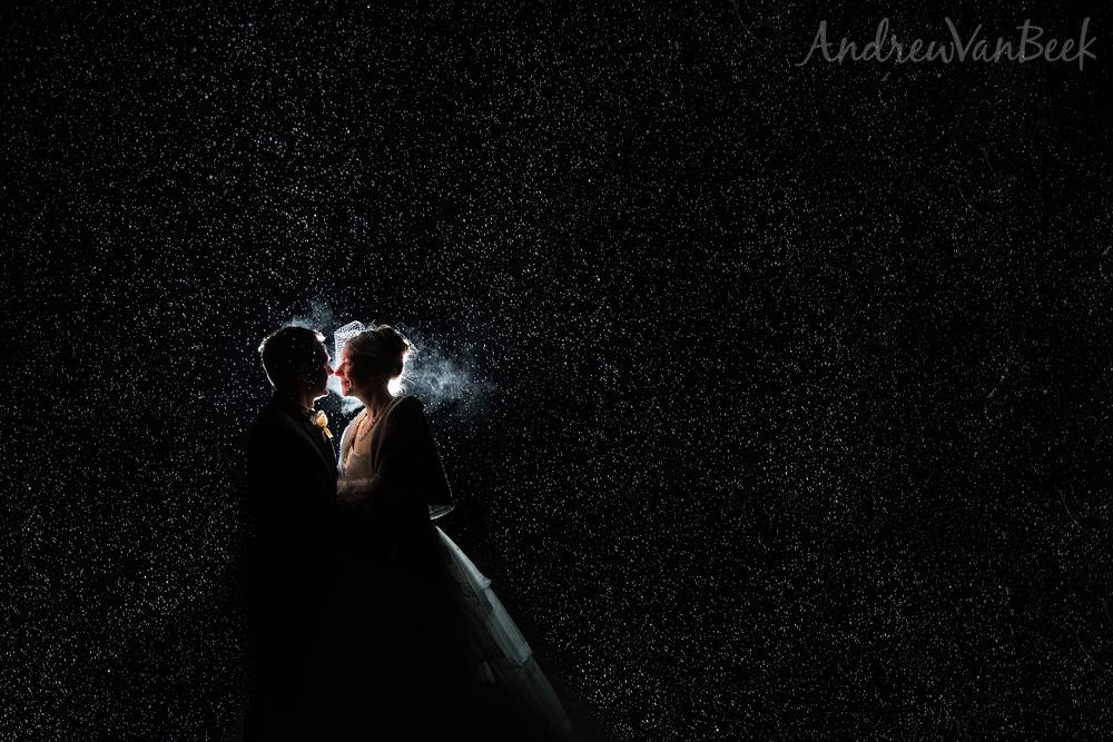 Ottawa-Best-Wedding-Photography-51