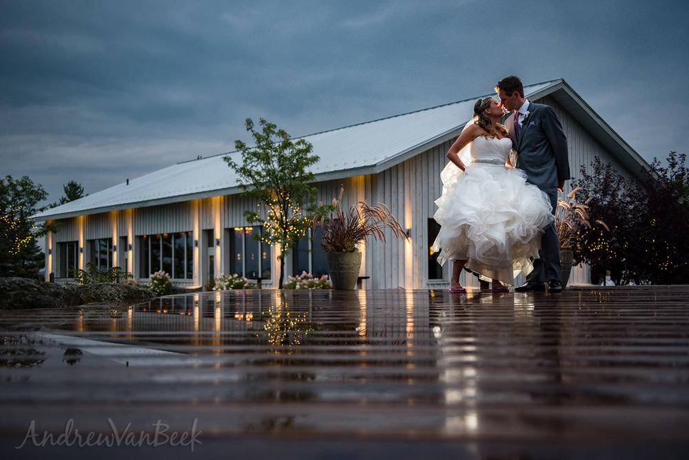 Ottawa-Best-Wedding-Photography-52