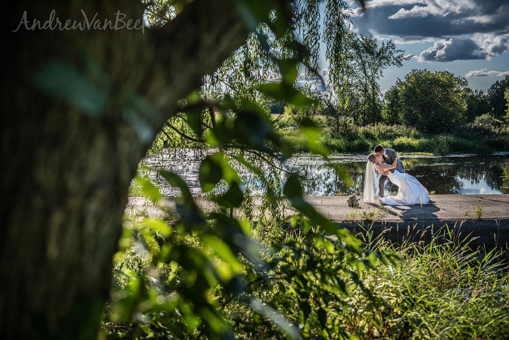 Ottawa-Best-Wedding-Photography-55