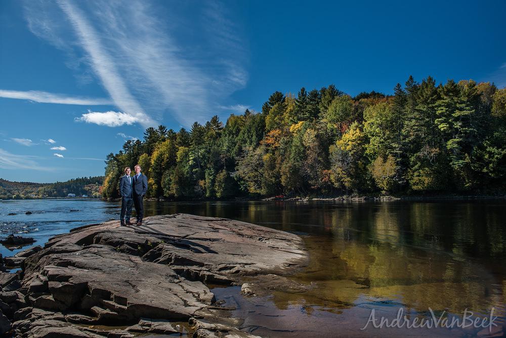 Ottawa-Best-Wedding-Photography-60