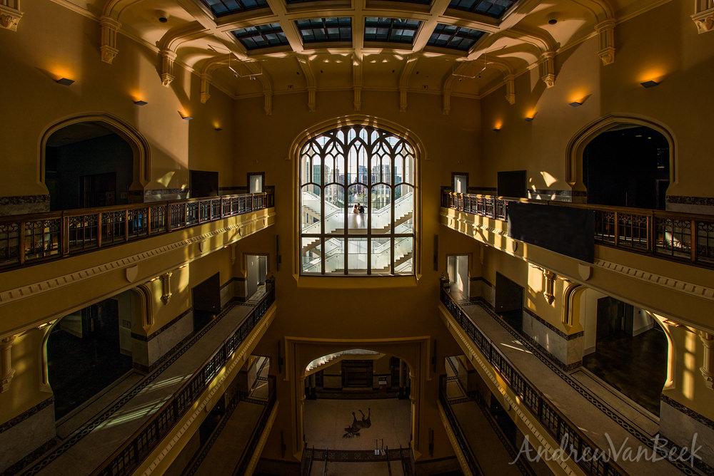 Ottawa-Best-Wedding-Photography-61