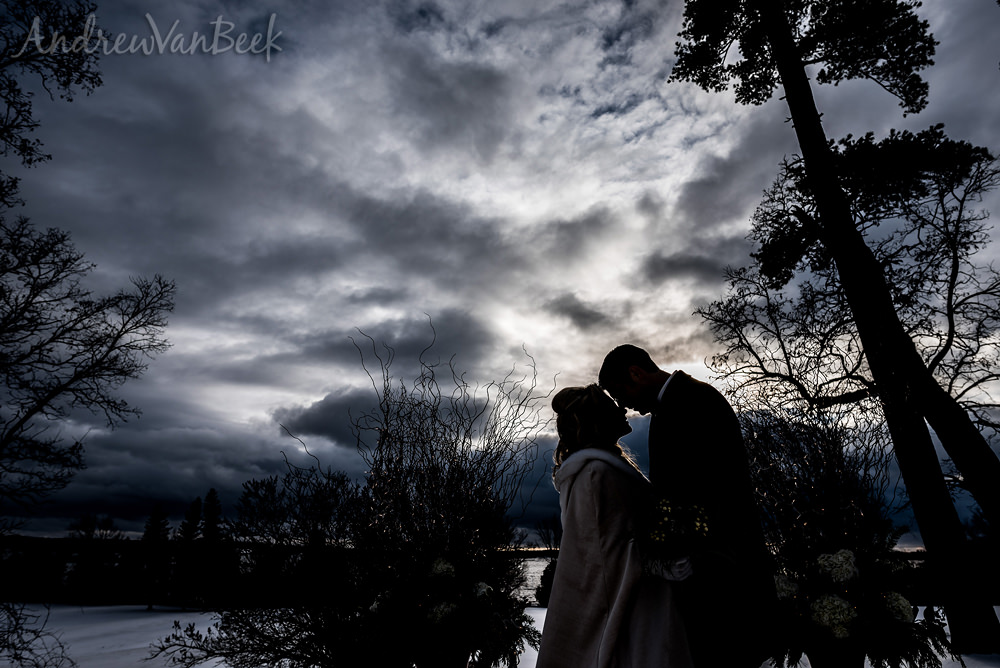 bobcaygeon-wedding-01