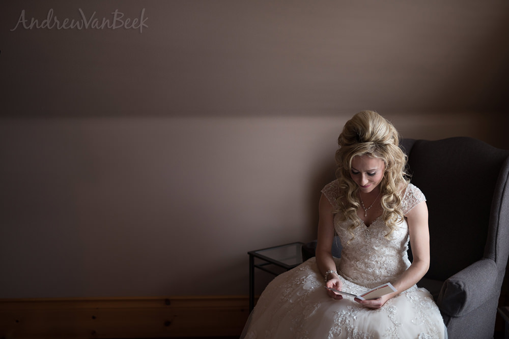 bobcaygeon-wedding-16