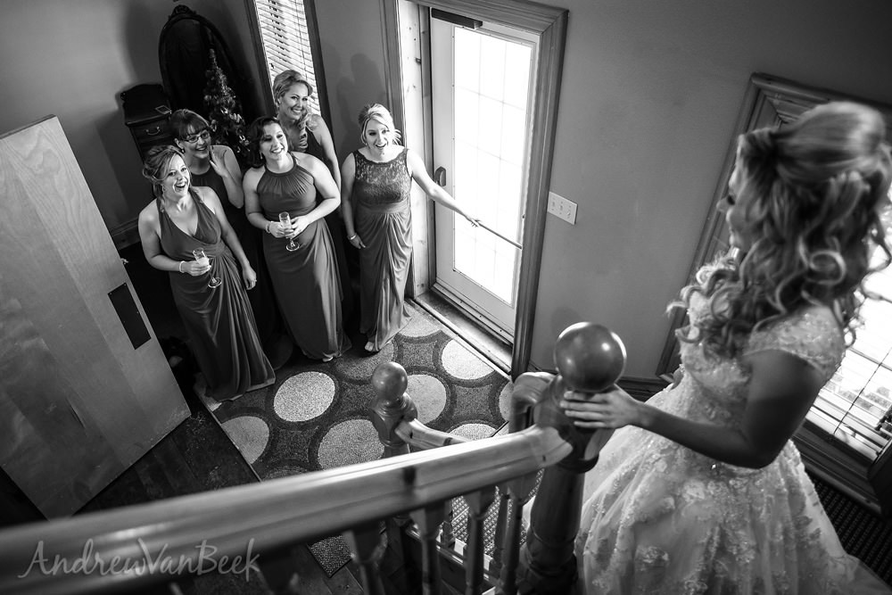 bobcaygeon-wedding-17