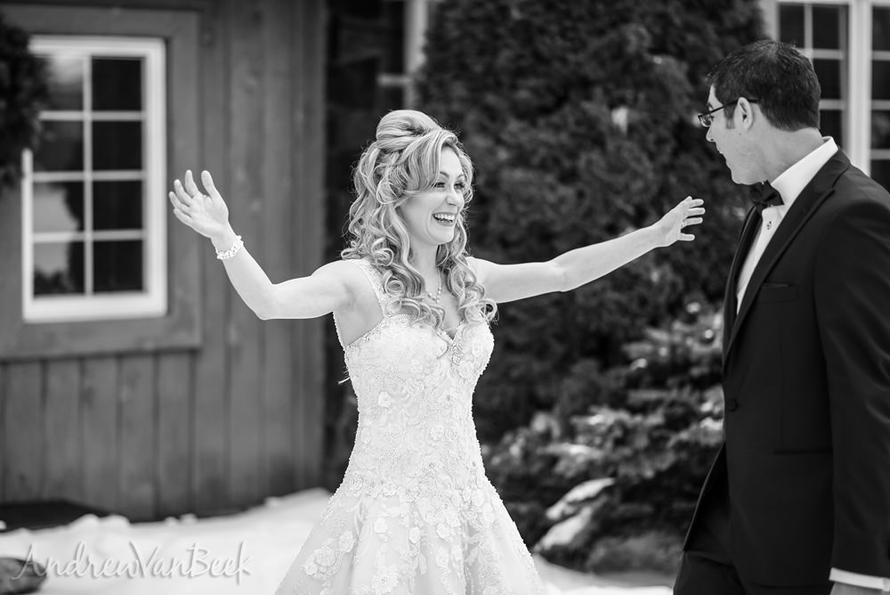 bobcaygeon-wedding-19