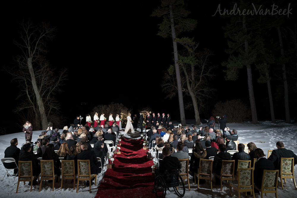 bobcaygeon-wedding-39