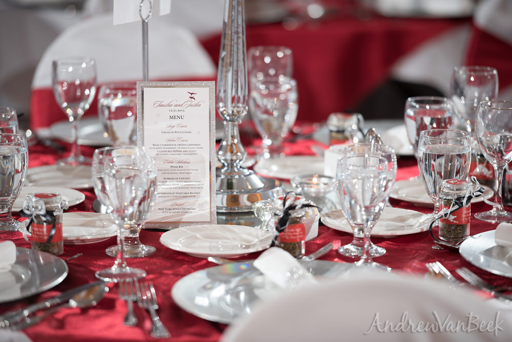 bobcaygeon-wedding-44