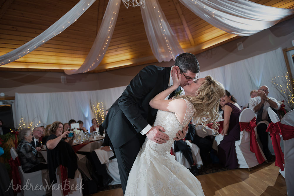 bobcaygeon-wedding-48