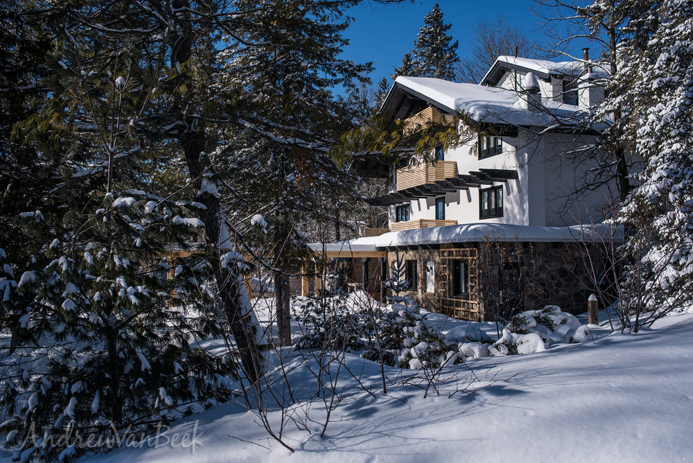 Le-Belvedere-Wakefield-Quebec-12
