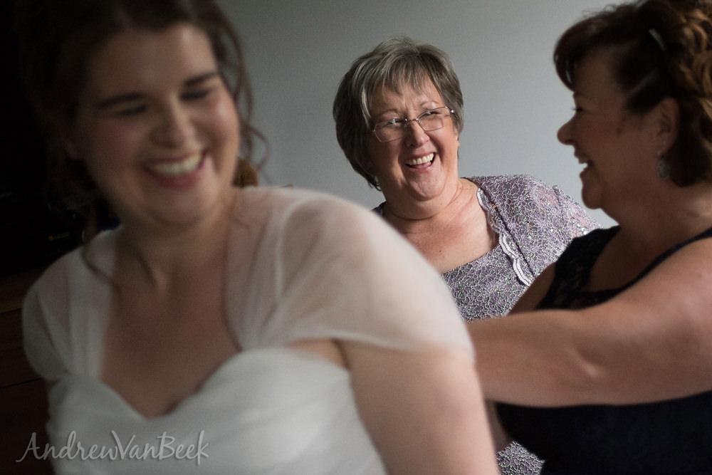Gezellig-Wedding-02