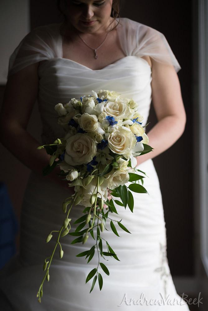 Gezellig-Wedding-06