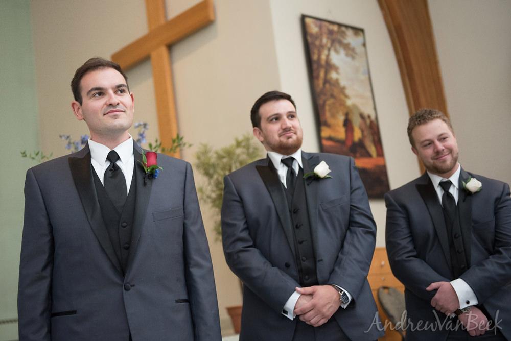 Gezellig-Wedding-10