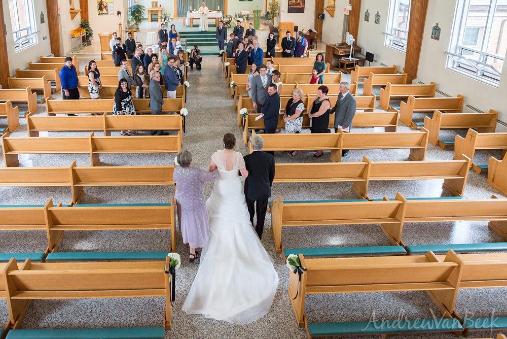 Gezellig-Wedding-11