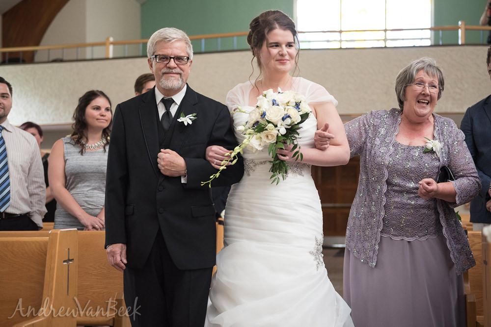 Gezellig-Wedding-13