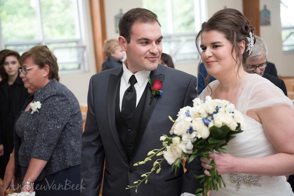 Gezellig-Wedding-14
