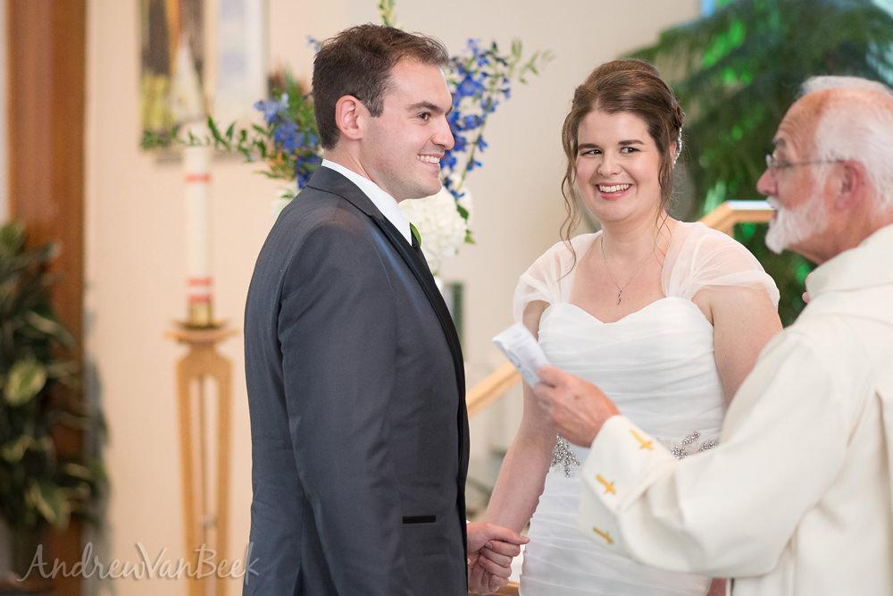 Gezellig-Wedding-16