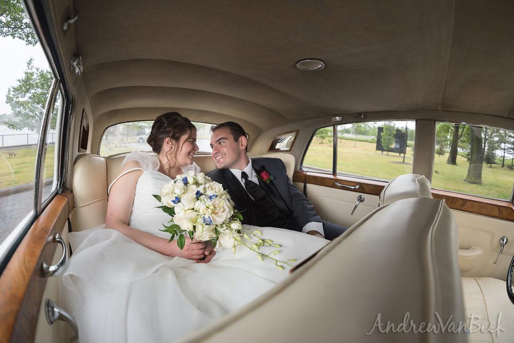 Gezellig-Wedding-18