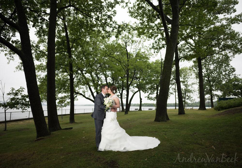 Gezellig-Wedding-19