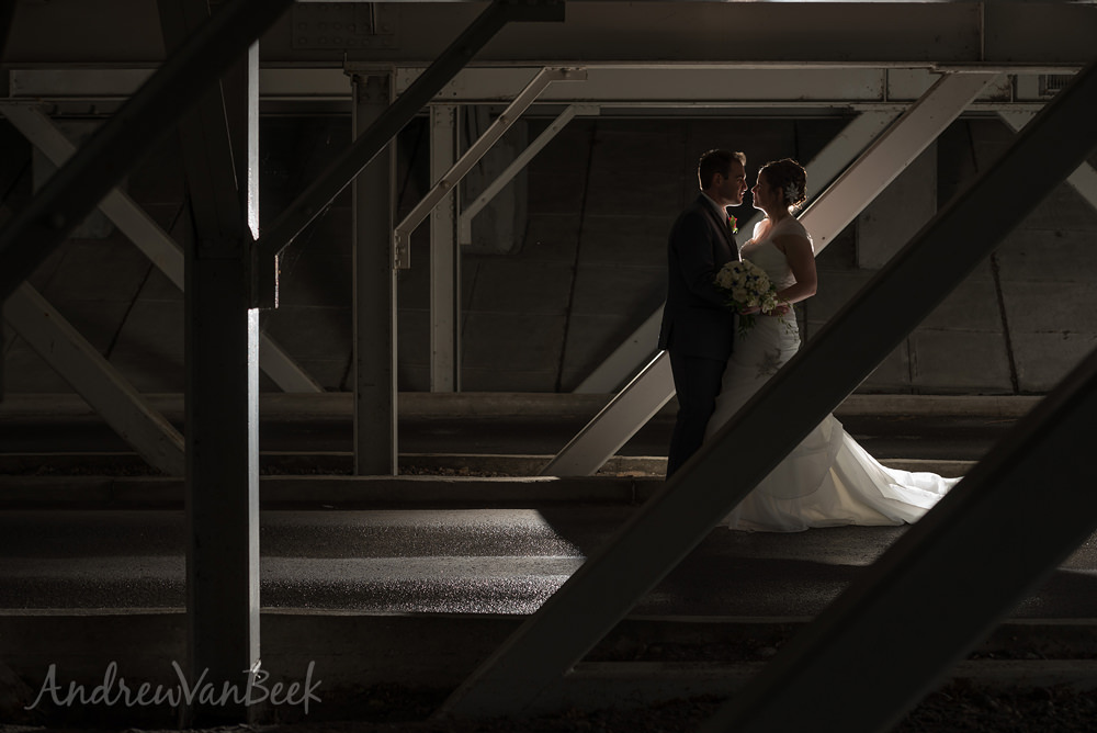 Gezellig-Wedding-21