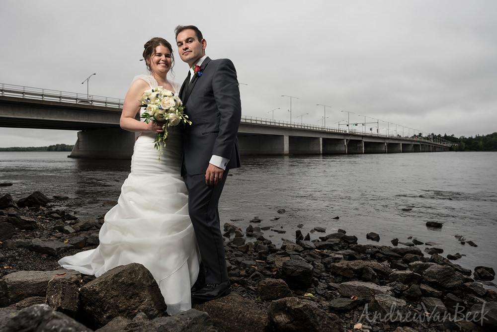 Gezellig-Wedding-22