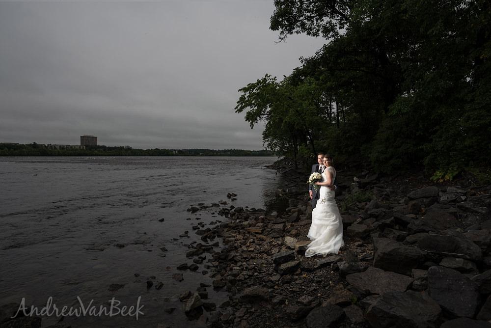 Gezellig-Wedding-24