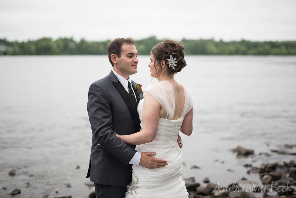 Gezellig-Wedding-25