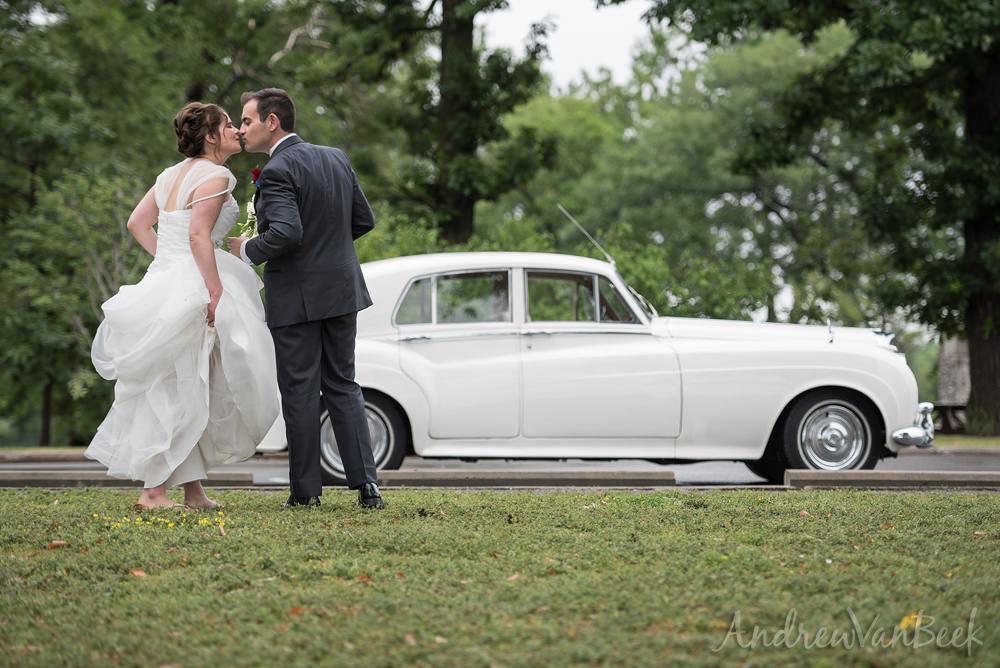 Gezellig-Wedding-26