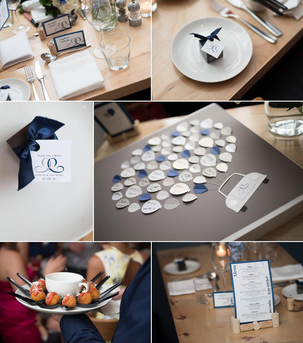 Gezellig-Wedding-28
