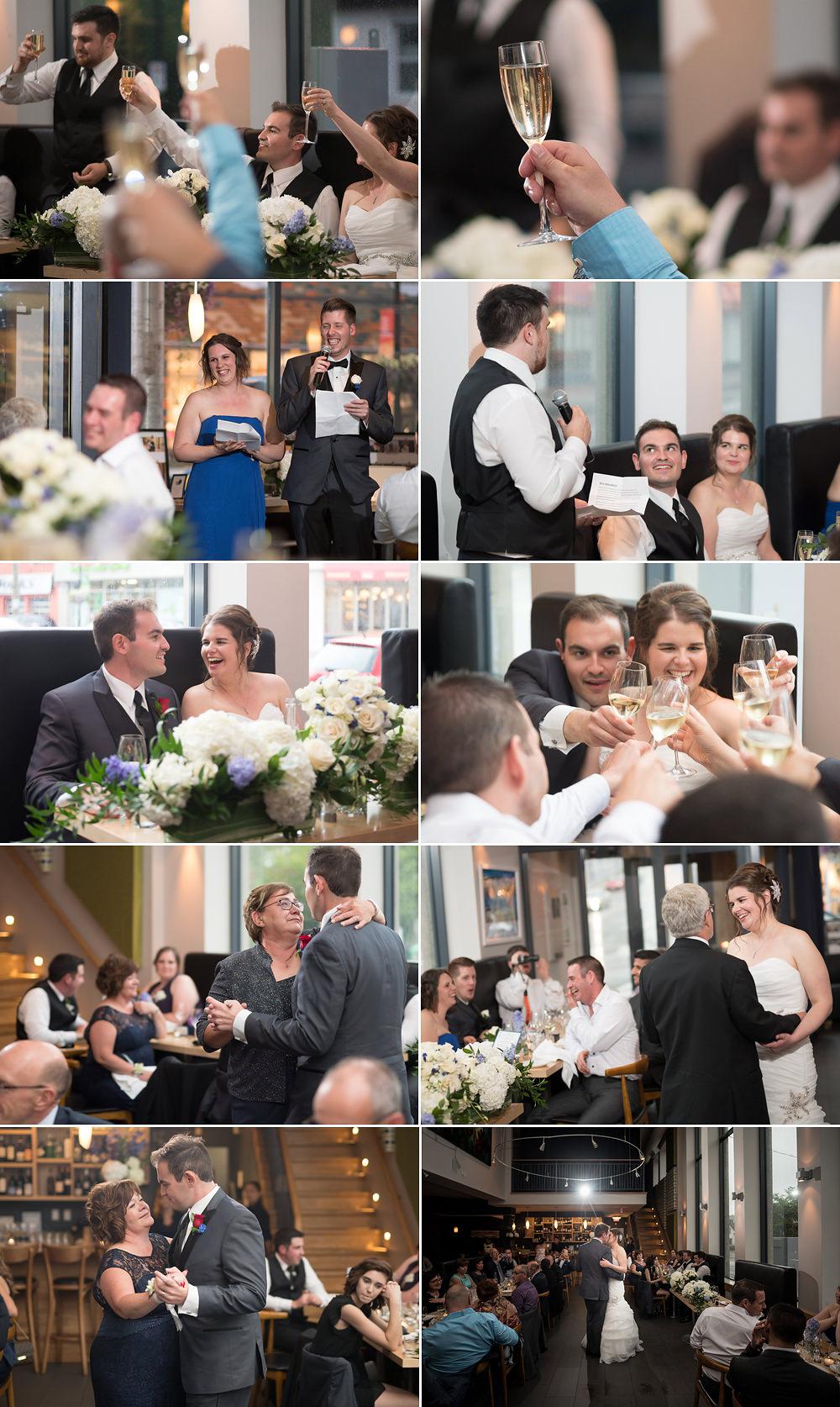 Gezellig-Wedding-30