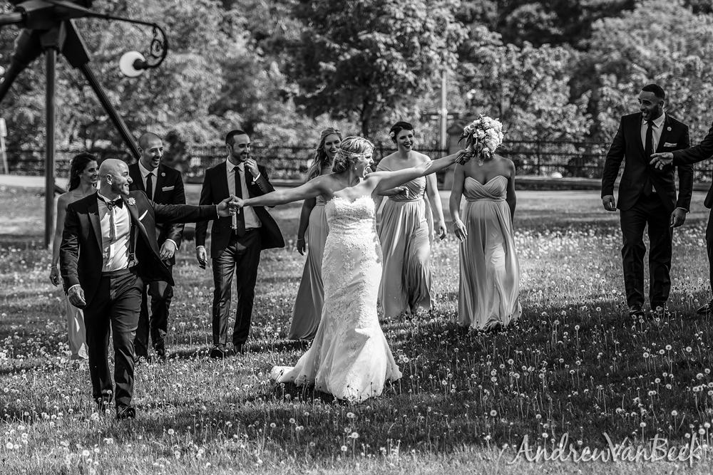 Notre-Dame-Mill-Street-Wedding-26