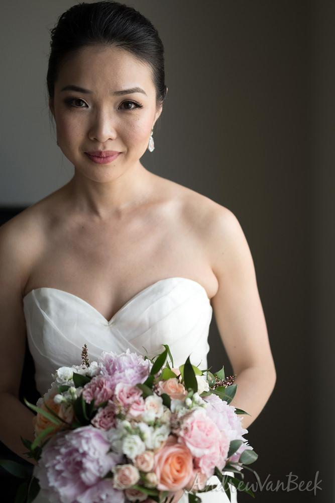Restaurant-18-Wedding-118