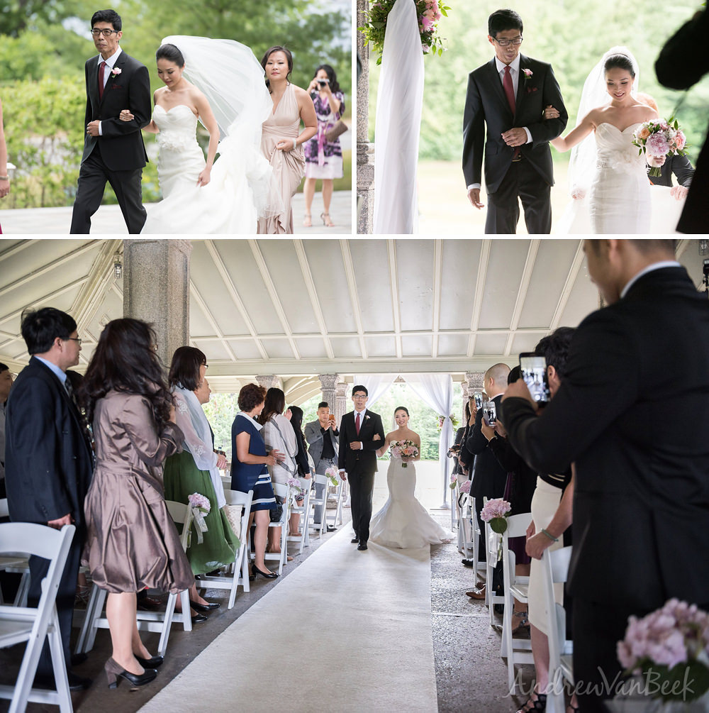 Restaurant-18-Wedding-120