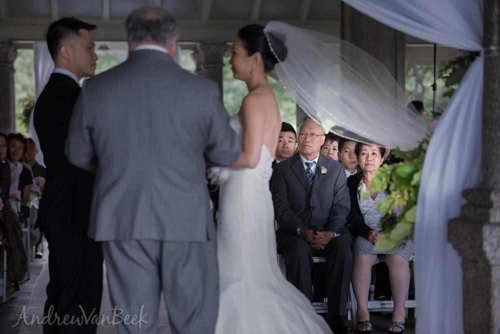Restaurant-18-Wedding-123