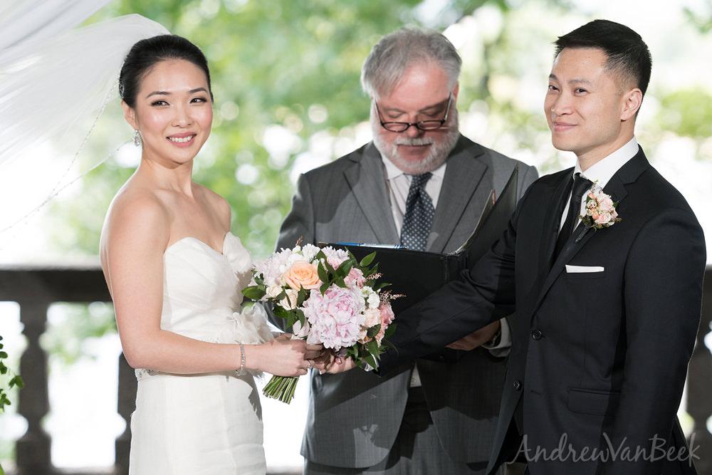 Restaurant-18-Wedding-124