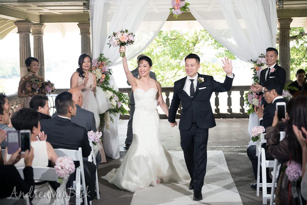 Restaurant-18-Wedding-128