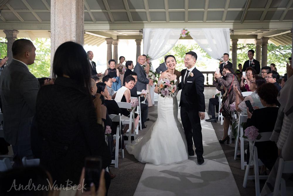 Restaurant-18-Wedding-130