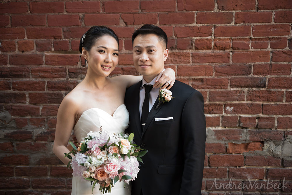 Restaurant-18-Wedding-131
