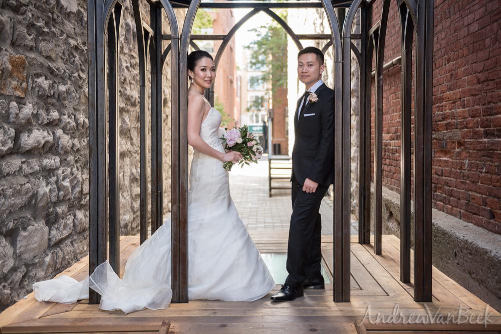 Restaurant-18-Wedding-133