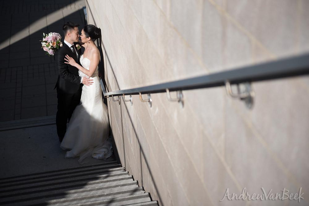 Restaurant-18-Wedding-138