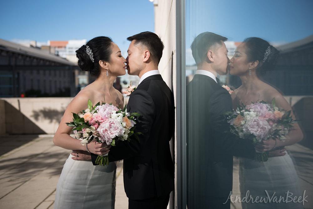 Restaurant-18-Wedding-139