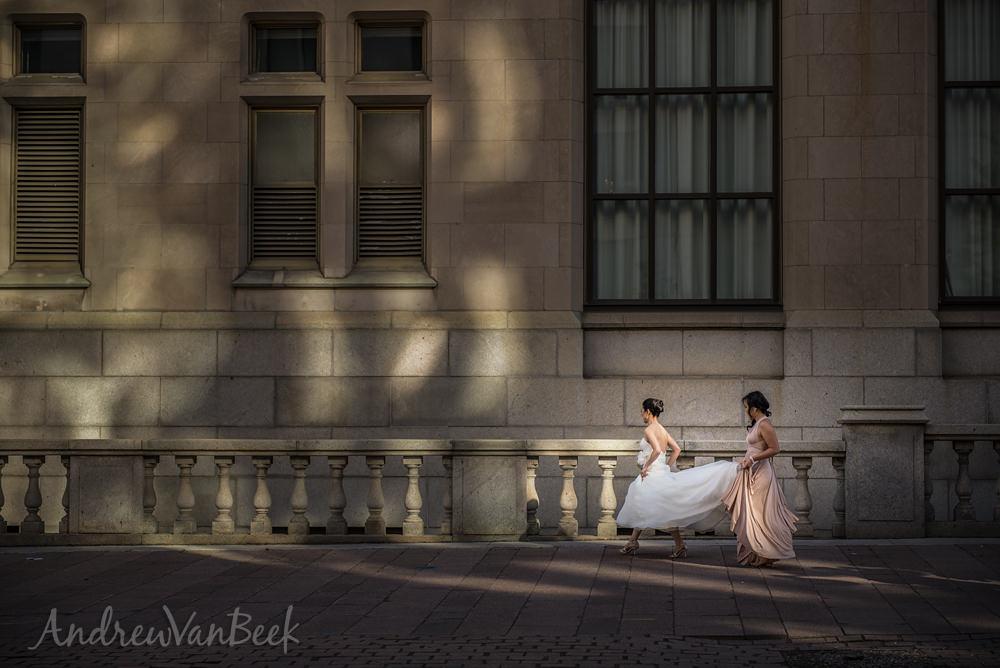 Restaurant-18-Wedding-140