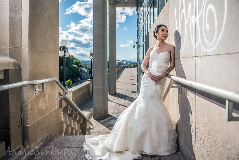 Restaurant-18-Wedding-143