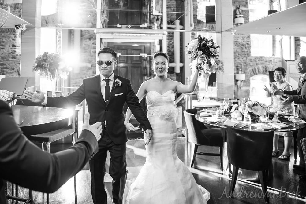 Restaurant-18-Wedding-150
