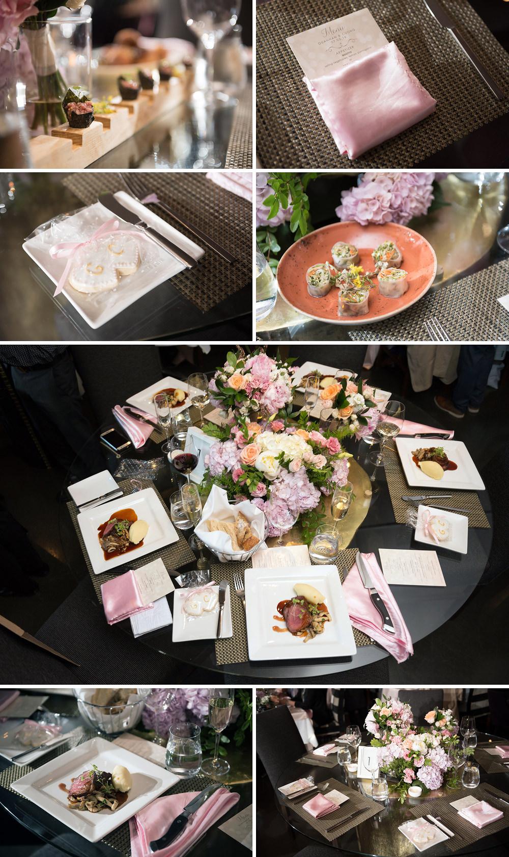Restaurant-18-Wedding-151